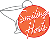 Smiling Hosts